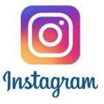Odlewki Perfum już na Instagramie