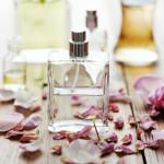 4 propozycje zapachów kwiatowych na wiosnę