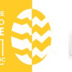 Wielkanocny Rabat 10% na całe zakupy