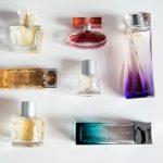 Perfumy wycofane ze sprzedaży?