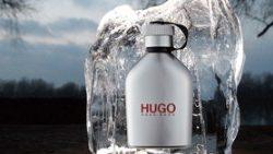 Zac Efron twarzą nowego zapachu Hugo Boss Iced