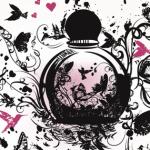 Perfumowy savoir-vivre, czyli zasady używania perfum
