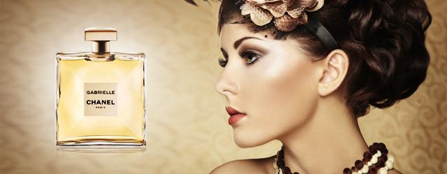 Gabrielle – czyli czarujący zapach inspirowany postacią Coco Chanel!