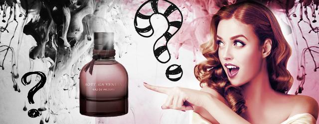 Jak dobrać zapach do charakteru kobiety?