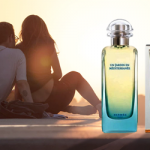 Opowiedz historię za pomocą perfum