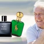 Perfumy na Dzień Babci i Dzień Dziadka
