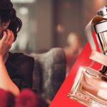 Perfumy na randkę dla niej