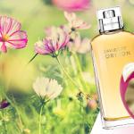 Najlepsze zapachy na wiosnę
