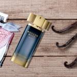 Top 5 zapachów z nutą wanilii