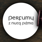 Perfumy z nutą piżma