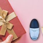 Perfumy na Dzień Babci 2020