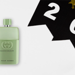 Perfumowe nowości 2020 marki Gucci
