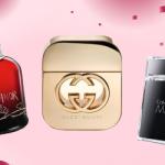Perfumy na Walentynki 2020