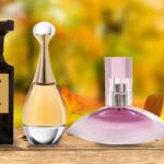 Zapachy idealne na wiosnę