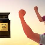 Perfumy na Dzień Ojca 2020