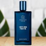 Perfumy Collistar – w poszukiwaniu naturalnego piękna i innowacji