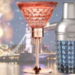 Perfumy Pepe Jeans – poczuj świąteczne zapachy Londynu!