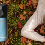 Nowe perfumy męskie na jesień 2020