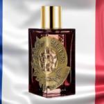 Perfumy niszowe Etat Libre D`Orange – poczuj, jak pachnie nowoczesna Francja!
