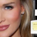 Perfumy Joanna Krupa – aromatycznie o świecie mody