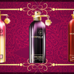 Perfumy niszowe Montale – jak pachnie Orient?