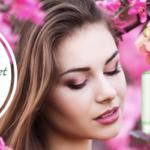 Perfumeryjne nowości dla kobiet na wiosnę 2021